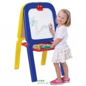 Crayola 绘儿乐 5047 三合一磁性大画架 新低¥199包邮