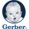 Gerber 美国嘉宝不可错过的明星产品奶粉!