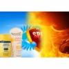 5款夏季必备防晒霜,挡住紫外线,激活肌肤活力!