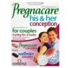 Vitabiotics 维百莱男女士备孕营养素,助你科学备孕!