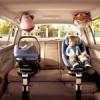 美国10个婴儿儿童安全座椅品牌推荐