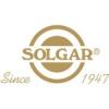 美国顶级营养素品牌:Solgar 4款明星单品推荐!