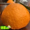 诗慕 青见柑橘 1400g14.9元包邮29.9减15元券后第二件9.9元