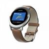Ticwatch 2 NFC 智能支付手表1399元包邮PC端可领券
