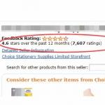 美国亚马逊第三方销售的可以买吗?美亚第三方到底靠不靠谱