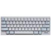 HHKB Professional2 白色有刻版 静电容键盘