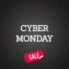 Cyber Monday 网购星期一、剁手星期一、网络星期一优惠专题