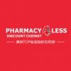 Pharmacy 4 less中文官网海淘攻略:注册及购买教程
