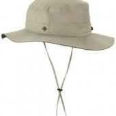 Columbia 哥伦比亚 Bora Bora Booney II 遮阳帽     转运到手约¥130