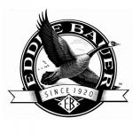 Eddie Bauer 艾迪堡美国官网海淘攻略:注册及购买教程