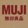 日本MUJI 无印良品海淘下单教程