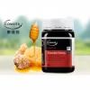 蜂蜜有哪些作用与功效?Comvita 康维他麦卢卡蜂蜜推荐