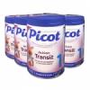 Picot米粉怎么样?贝果保健品推荐