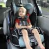 安全座椅海淘转运费要多少?海淘一个安全座椅运费差不多多少