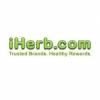 iherb的新人优惠码是什么,在哪里可以找到?iherb的新人优惠码在哪里可以找?