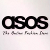 asos出现丢货的情况怎么解决?如何才能避免在ASOS买东西丢货?