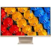 HKC 惠科 B5000 25英寸 2K显示器