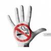 Nicorette 戒烟贴让你的肺清亮一点!这些戒烟辅助品哪个适合你?