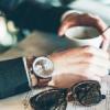 海淘手表网站有哪些?海淘手表的机芯/购买方法/使用保养