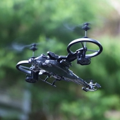 Attop 雅得 YD-718 四通道 遥控直升飞机 带陀螺仪