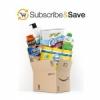 美亚上Subscribe&Save的预估发货时间准确吗?美国亚马逊Subscribe&Save商品最长多久发货?