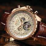 想要海淘一块手表,去哪入手比较靠谱?海淘手表在哪里比较靠谱
