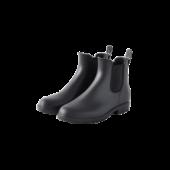 品质优选# 切尔西 短款雨靴