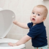 海淘8大不实用的婴儿用品?