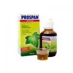 宝宝干咳怎么办?那就喝Prospan 小绿叶止咳糖浆