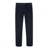 gxg.jeans 男士休闲裤
