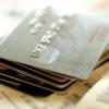 光大的信用卡美亚可以用吗?