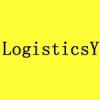 LogisticsY是什么快递?怎么样,好不好?在iHerb上买东西,用哪家快递好