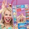4月优惠册导读!澳洲大药房Chemist Warehouse大牌保健品、美妆、母婴用品低至5折+立减5澳
