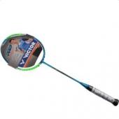 VICTOR 威克多 JS-YYS 4U 羽毛球拍