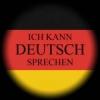 中文是世界的!德国亚马逊:中文客服倾情为你服务如何联系德亚客服