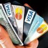 请问在美亚没有买东西,信用卡为什么被扣款1美元?在美国亚马逊什么都没买,咋就扣了1美元呀,美国亚马逊 1美元