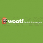 woot!是什么网站?怎么样?woot!网站海淘指南