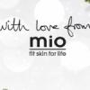 Mio Skincare英国官网海淘攻略:注册+购买直邮教程