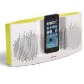 Bose SoundDock XT 扬声器   799元包邮