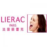 Lierac 丽蕾克淡纹护理凝胶:法国妈妈们的保养秘方!丽蕾克4大明星单品推荐