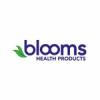 Blooms 宝康士3款保健精品推荐