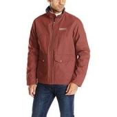 Columbia哥伦比亚 Loma Vista 男士保暖夹克