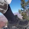 限US7码,Teva 男士防水轻量级登山鞋 3.9折$42 到手¥390
