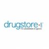 破损补发、补差价实战!Drugstore退换货攻略