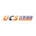 UCS渠道怎么了?对海淘有影响吗?美国转运回来用UCS渠道还是USPS?