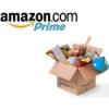 怎么试享美亚Prime会员后被扣1美元?怎么刚才开通了Amazon Prime扣了1美元