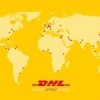 海淘用DHL直邮,大概多久可以收到货?德淘DHL IPZ超过一个月,正常吗