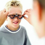 有哪些保护视力的保健品?