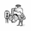 净水器什么牌子比较好?什么牌子的净水器好?
