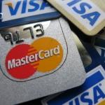 美亚结算刷信用卡收手续费吗?美亚用银联单币信用卡会收手续费吗?